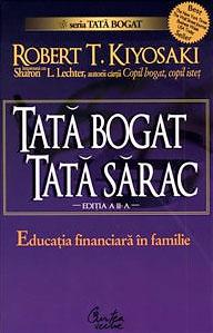 cartea-tata-bogat-tata-sarac-autor-robert-kiyosaki