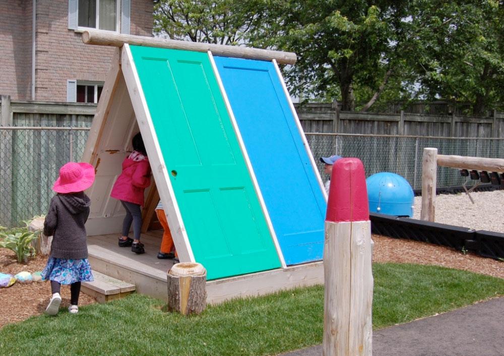 casa-coliba-jocuri-pentru-copii
