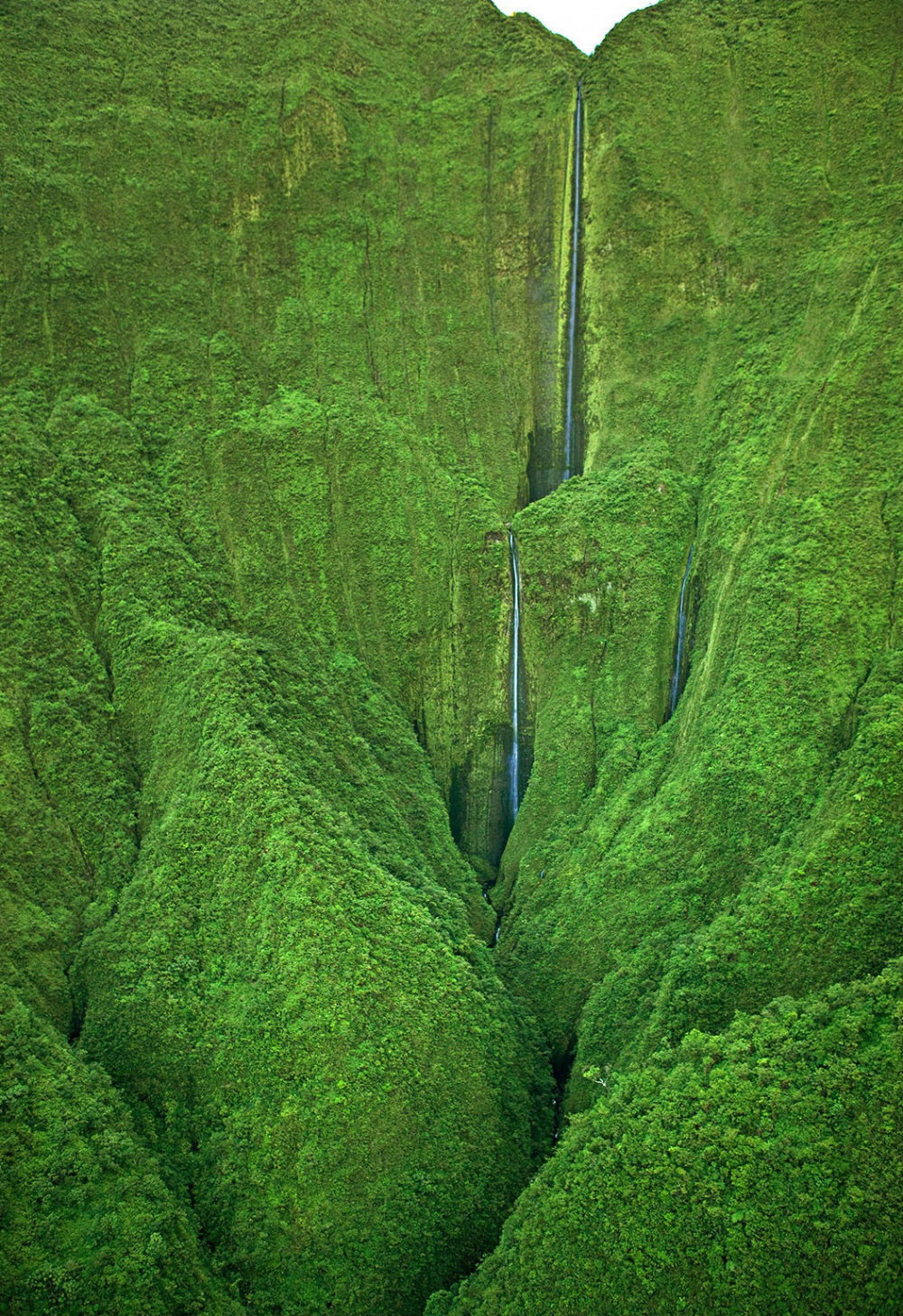 cascada-honokohau-maui-hawaii-01
