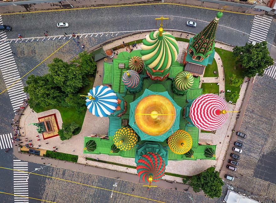 catedrala-sfantul-vasile-din-moscova-de-sus