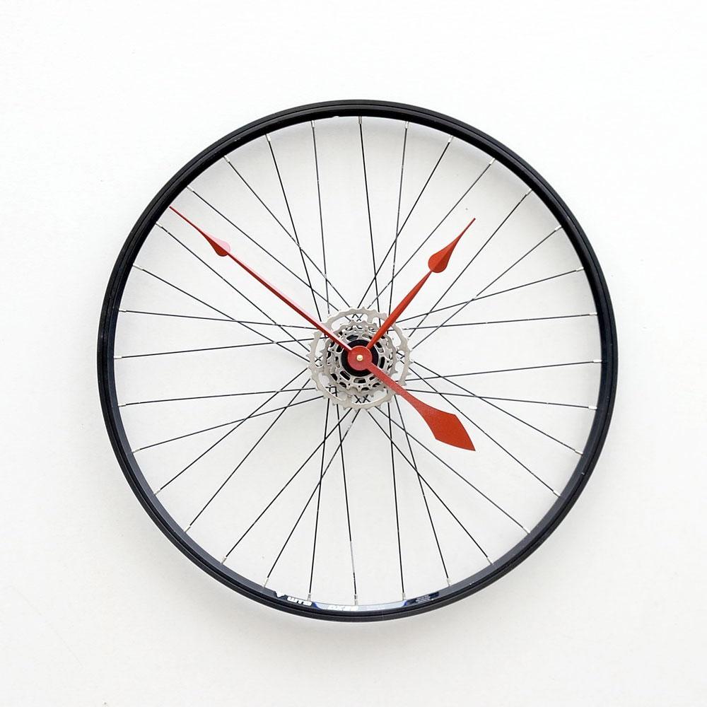 ceas-din-roata-de-bicicleta