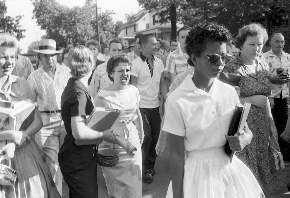 cei-noua-din-Little-Rock-1957