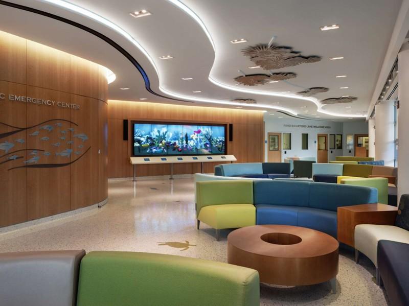 centru-medical-cohen-childrens-medical-center-new-york-sua