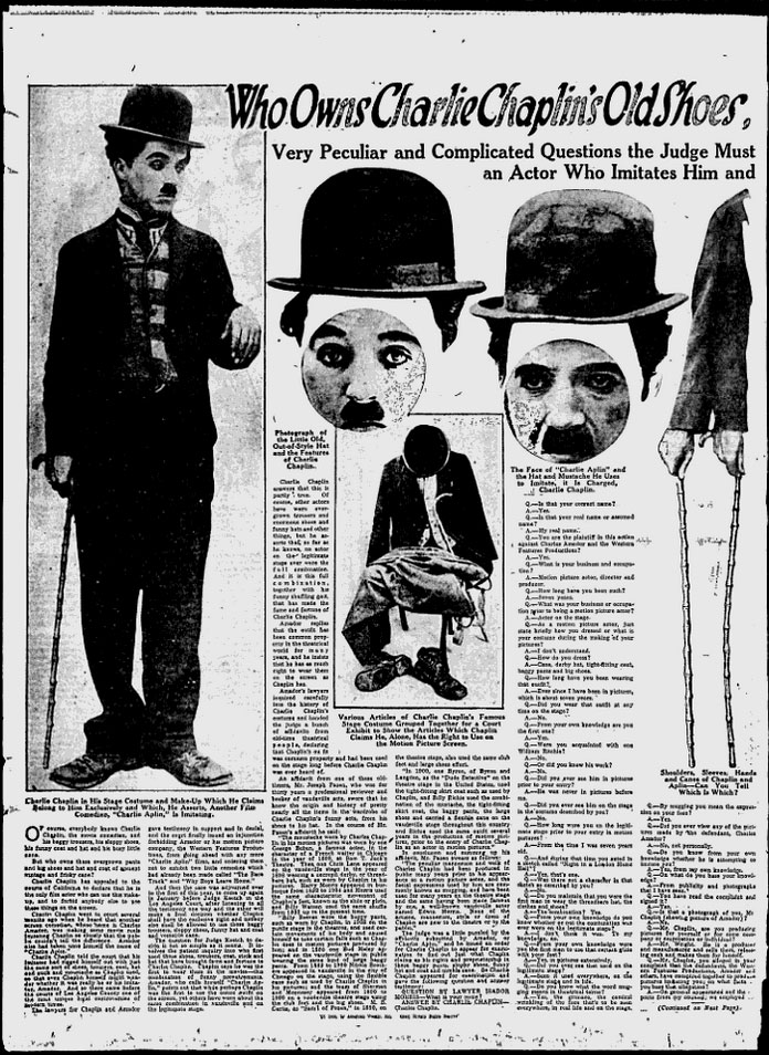 charlie-chaplin-contra-amador-ziar-The-Pittsburgh-Press--1924