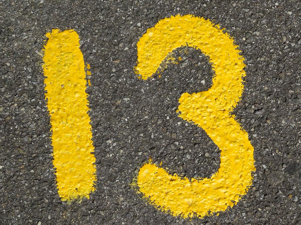 cifra-13-pe-asfalt
