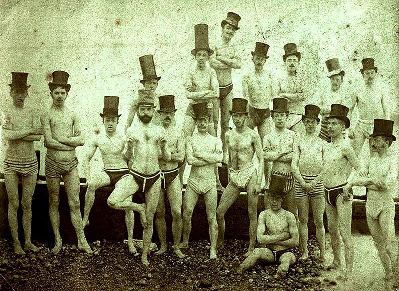 clubul-brighton-swimming-club-1863