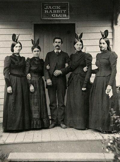 clubul-jack-rabbit-1891