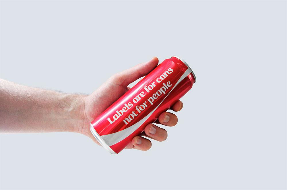 coca-cola-design-cutie-bautura-dubai-02