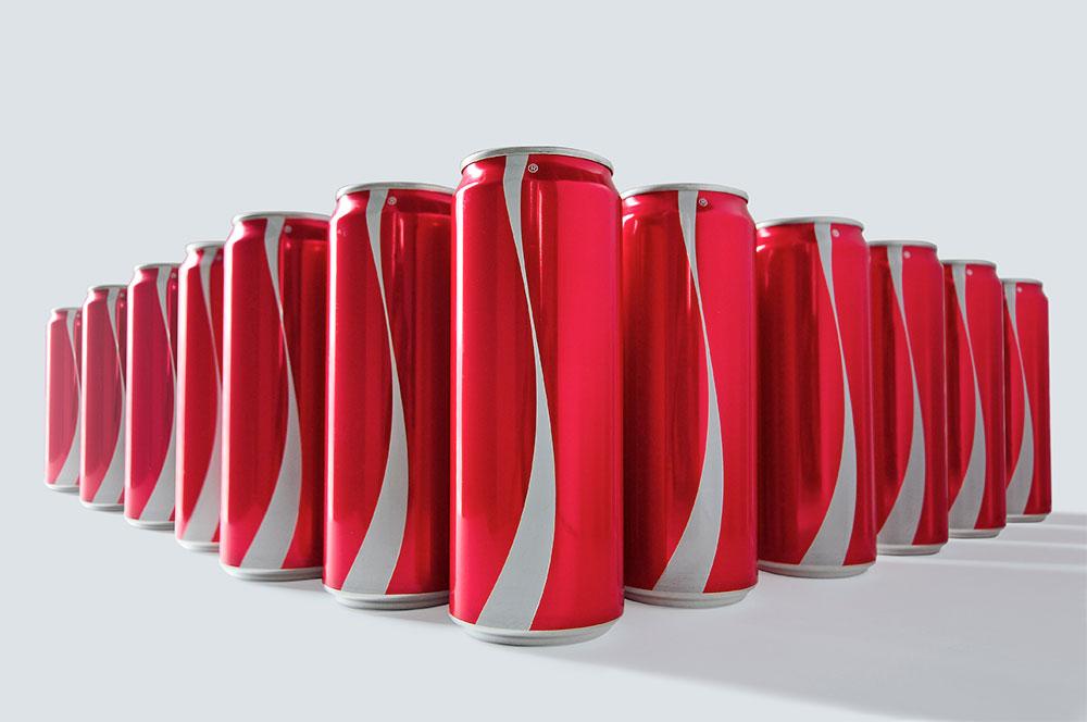 coca-cola-design-cutie-bautura-dubai