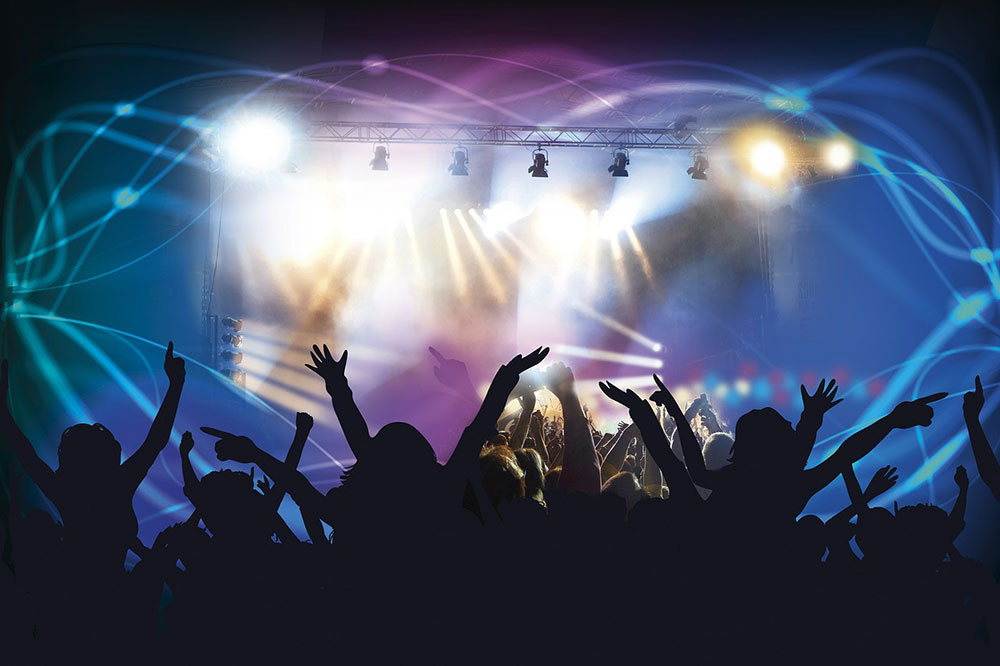 concert-muzica