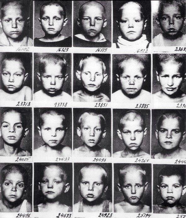 copiii-dusmanilor-poporului-anii-1930