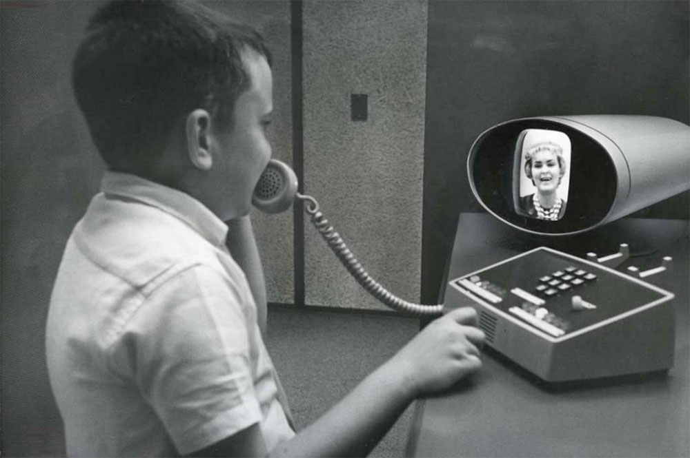 copil-picturephone-1964