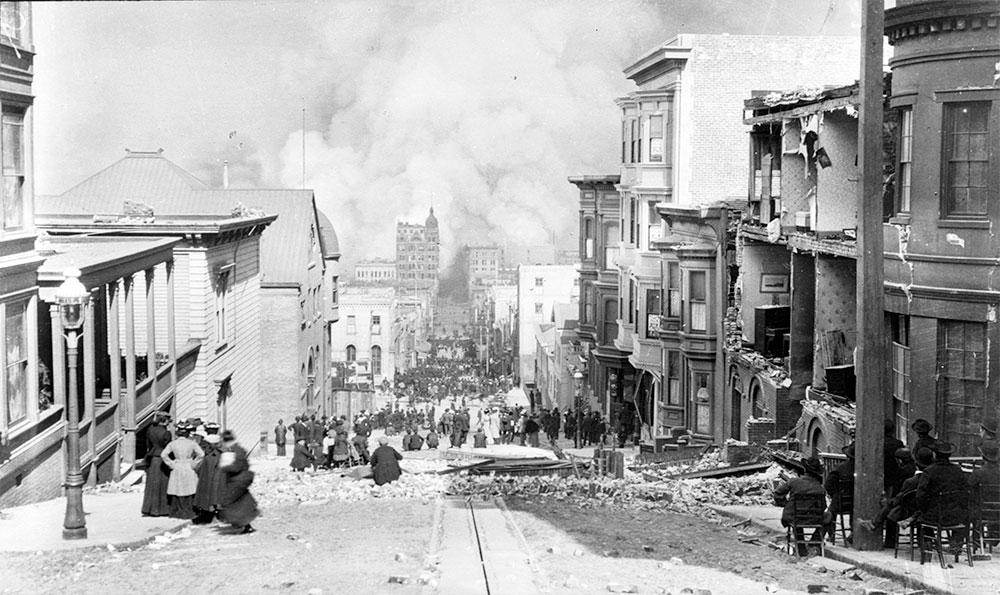 cutremur-de-pamant-san-francisco-1906