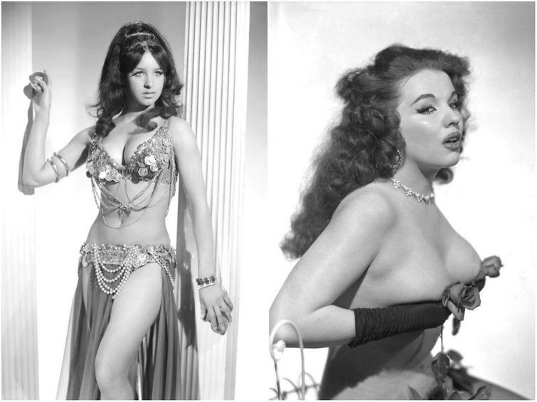 dansatoare-striptease-1960