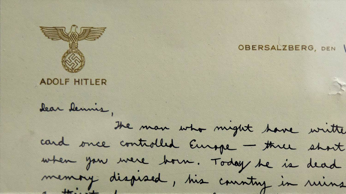 dear-dennis-scrisoare-blanc-adolf-hitler-1945