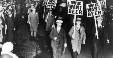 demonstratie-contra-legii-de-interzicere-a-alcoolui