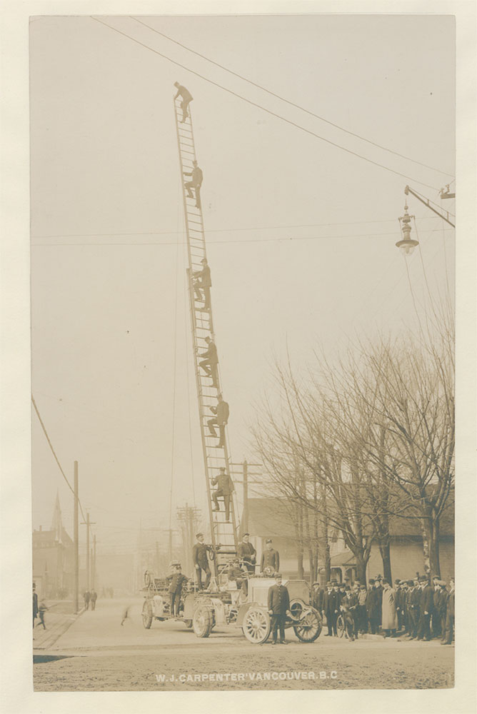 departament-pompieri-vancouver-1910