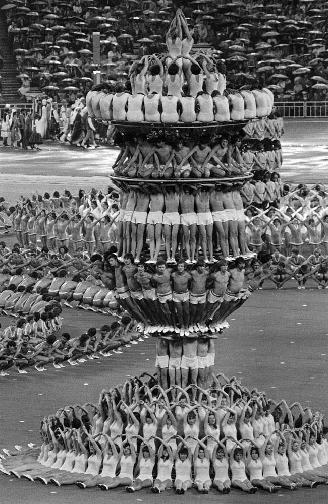 deschiderea-jocurilor-olimpice-moscova-1980