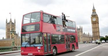 dynamo-londra-autobus