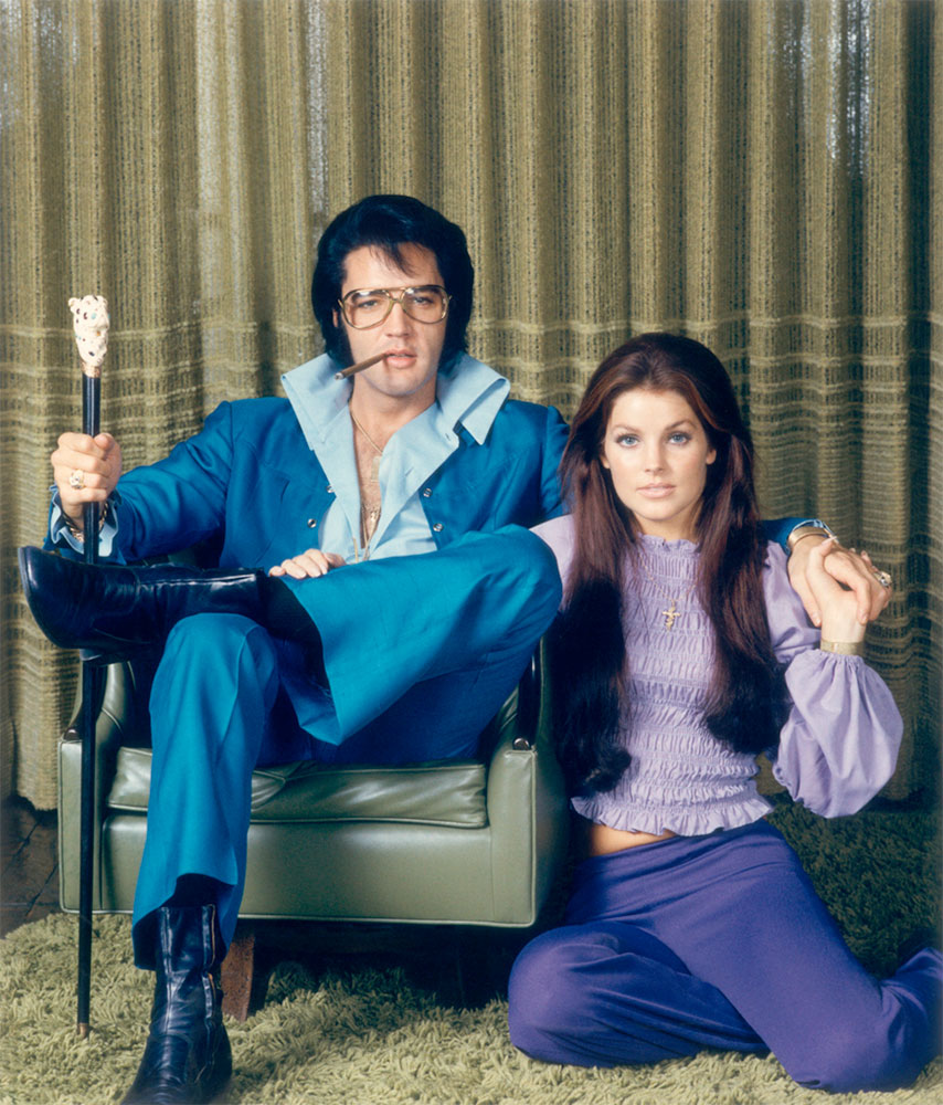 elvis-priscilla-presley-1969