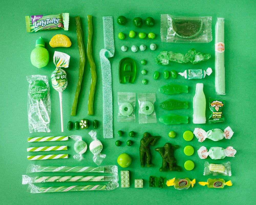 emily-blincoe-obiecte-aranjate-frumos-03