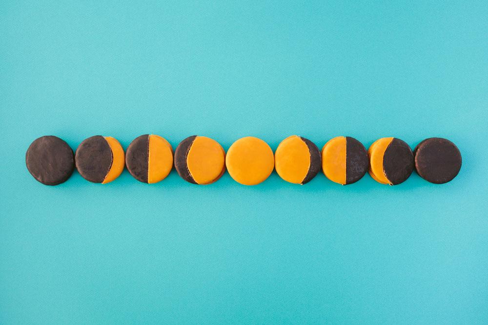 emily-blincoe-obiecte-aranjate-frumos-14