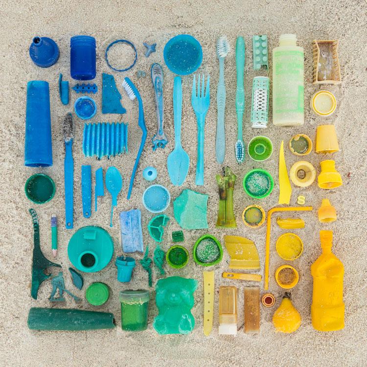 emily-blincoe-obiecte-aranjate-frumos-23