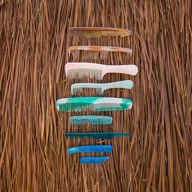 emily-blincoe-obiecte-aranjate-frumos-24