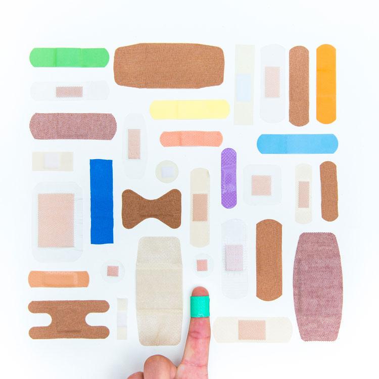 emily-blincoe-obiecte-aranjate-frumos-28