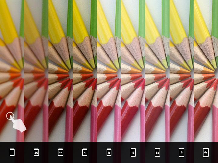 evolutia-camerei-iphone-03-macro