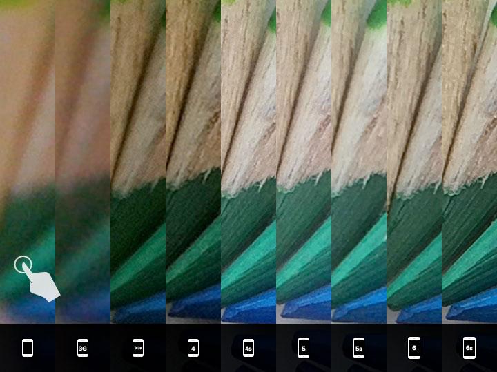 evolutia-camerei-iphone-04-detalii