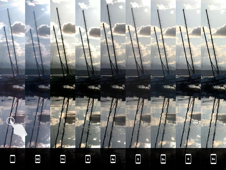 evolutia-camerei-iphone-05-lumina-de-fundal