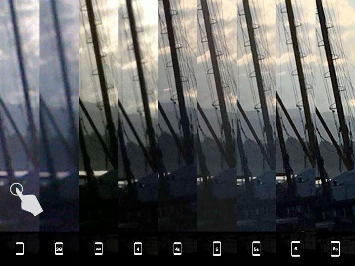 evolutia-camerei-iphone-06-lumina-de-fundal-detalii