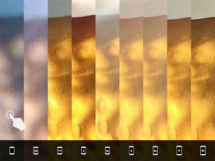 evolutia-camerei-iphone-08-macro+lumina-de-fundal-detalii