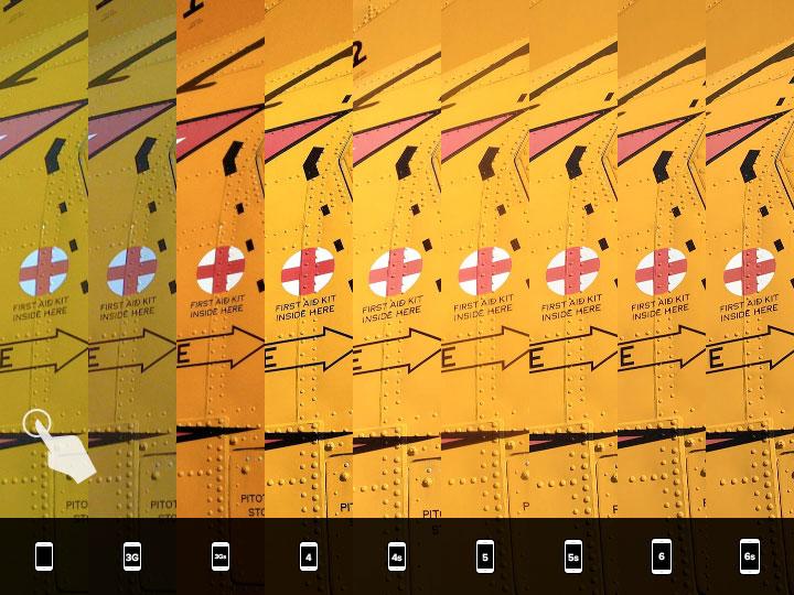 evolutia-camerei-iphone-09-lumina-de-zi