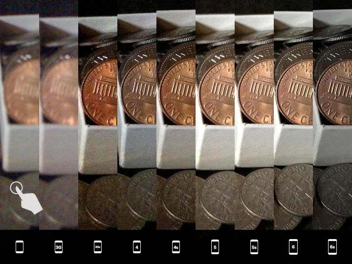 evolutia-camerei-iphone-15-fotografiere-lumina-slaba