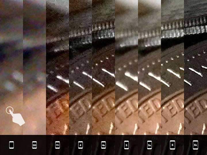evolutia-camerei-iphone-16-fotografiere-lumina-slaba-detalii