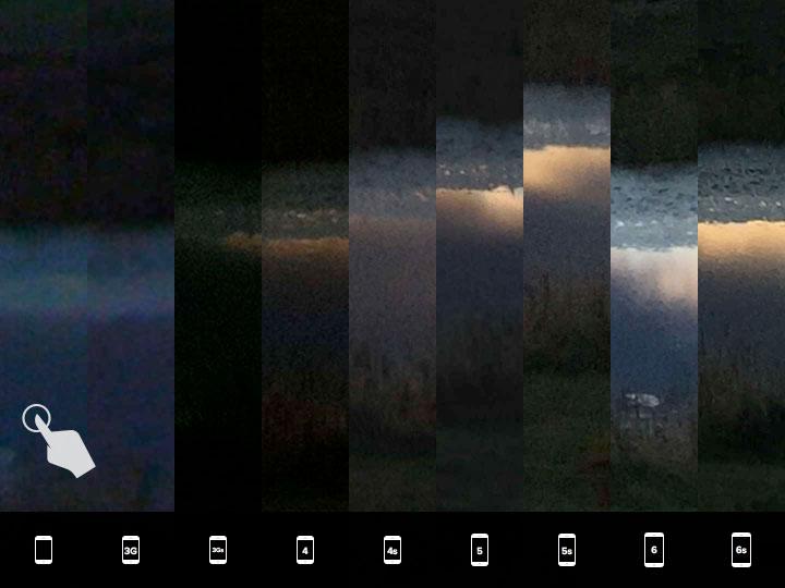 evolutia-camerei-iphone-18-fotografierea-apusului-lumina-slaba-detalii