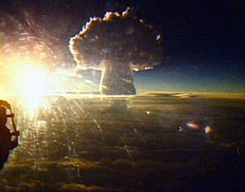 explozia-bombei-atomice-bomba-tarului