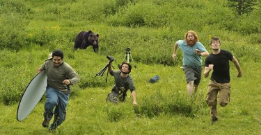 fals-fotografii-care-fug-de-urs