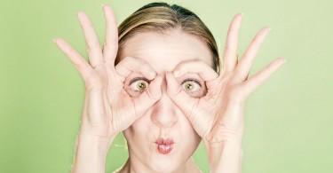 femeie-ochi-exercitii