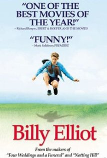film-Billy Elliot-2000-poster