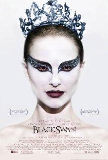 film-Black Swan-2010-poster