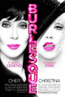 film-Burlesque-2010-poster