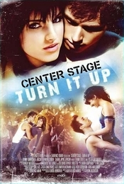 film-Center Stage-2-2008-poster