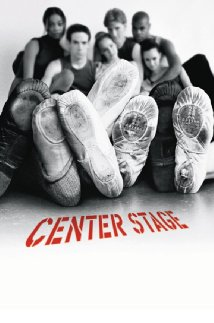 film-Center Stage-2000-poster