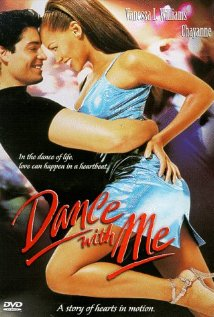 film-Dance with Me-1998-poster