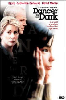 film-Dancer in the Dark-2000-poster