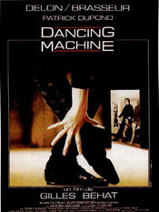 film-Dancing Machine-1990-poster