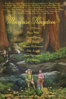 film-Moonrise Kingdom 2012